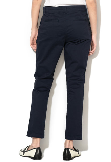 GAP Pantaloni chino cu croiala conica Femei