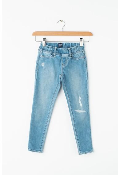 GAP Клин-панталон с протрити зони Момичета