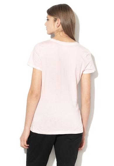 GAP Тениска с лого 000355309 Жени