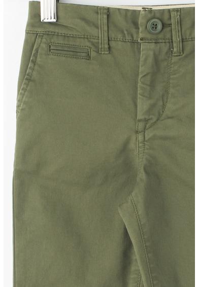 GAP Pantaloni drepti Fete