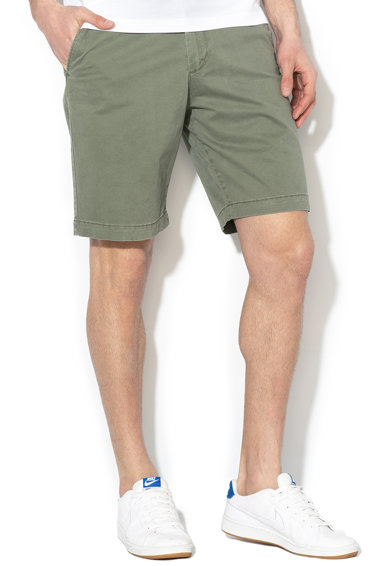 GAP Pantaloni scurti chino Barbati
