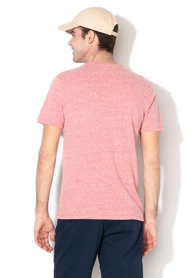 GAP Logómintás póló 14 férfi