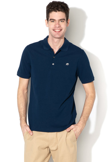 Banana Republic Tricou polo standard fit 3 Barbati