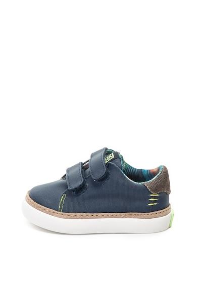 Gioseppo Pantofi sport cu velcro Fete