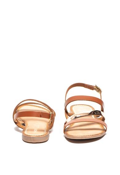 Gioseppo Sandale de piele Calcis Femei