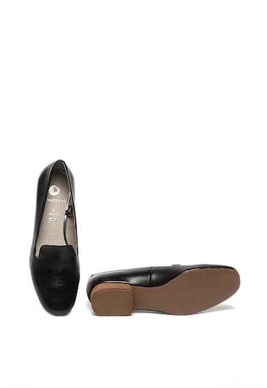 Jana Shoes Pantofi de piele Femei