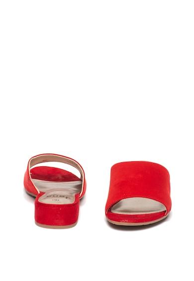 Jana Shoes Сандали от еко велур Жени