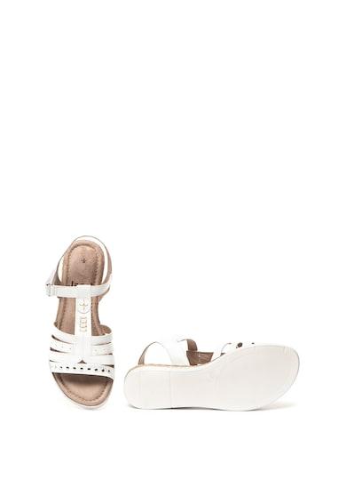 Jana Shoes Сандали от еко кожа Жени