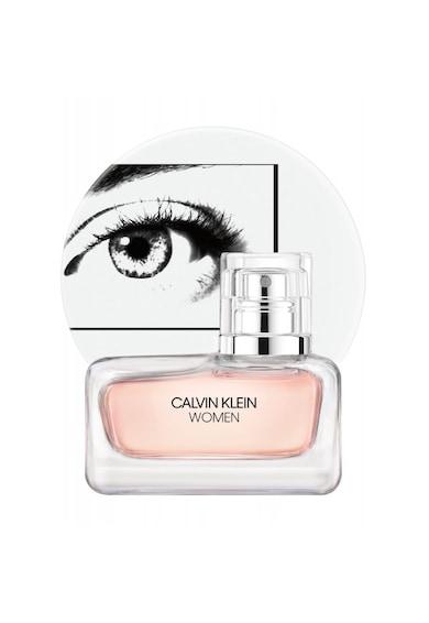 CALVIN KLEIN Apa de Parfum  Women, Femei Femei