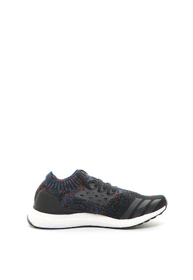 Adidas PERFORMANCE Pantofi pentru alergare UltraBoost Barbati