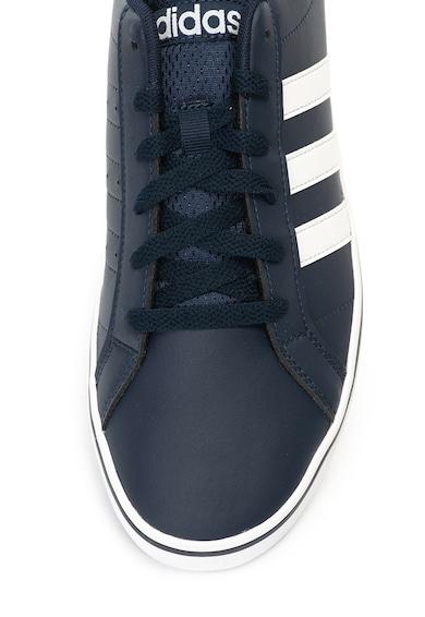 Adidas PERFORMANCE Pantofi sport de piele ecologica VS Pace Barbati