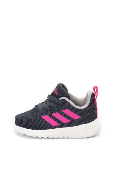 Adidas PERFORMANCE Pantofi sport de plasa Lite Racer Baieti