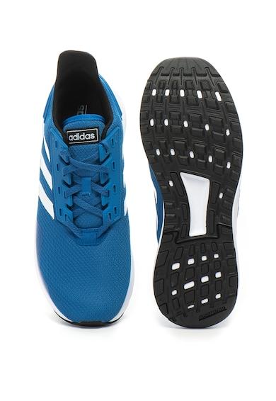 Adidas PERFORMANCE Pantofi sport Duramo 9 Barbati