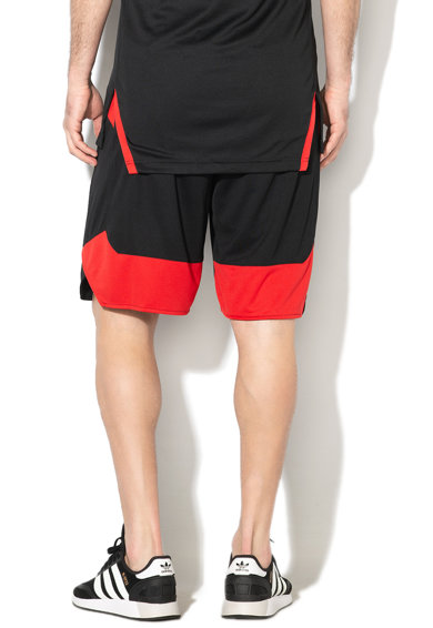 Adidas PERFORMANCE Pantaloni scurti pentru fotbal Crazy Explorer Barbati