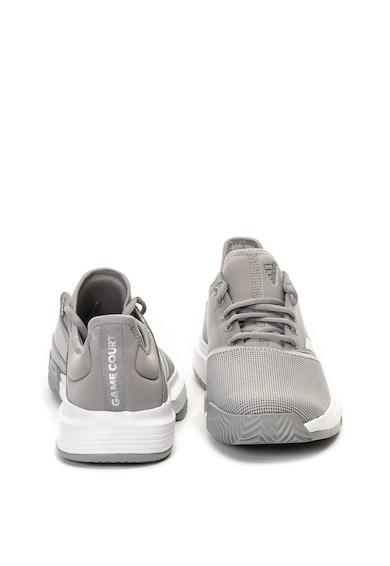 Adidas PERFORMANCE Pantofi pentru tenis GameCourt Barbati
