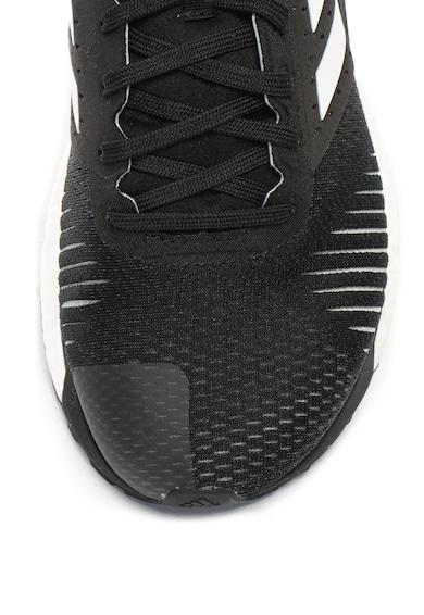 Adidas PERFORMANCE Pantofi slip-on, pentru alergare Solar Glide Barbati