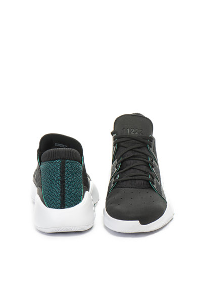 Adidas PERFORMANCE Pantofi pentru baschet Pro Vision Barbati