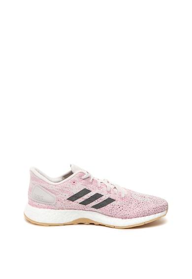 adidas Performance Pantofi pentru alergare PureBoost DPR Femei