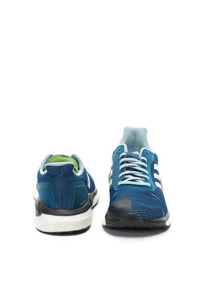 adidas Performance Pantofi sport, pentru alergare Solar Drive Barbati