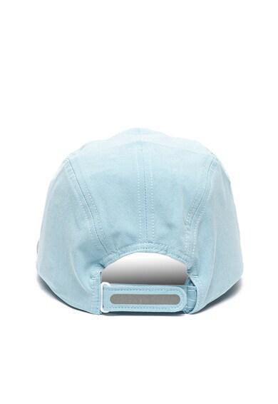 Adidas PERFORMANCE Спортна шапка Жени