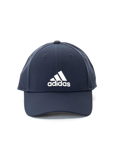 Adidas PERFORMANCE Sapca unisex cu logo brodat, pentru fitness Femei