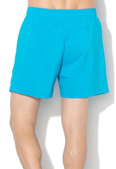 Adidas PERFORMANCE Pantaloni scurti cu talie elastica, pentru fitness Chelsea Barbati