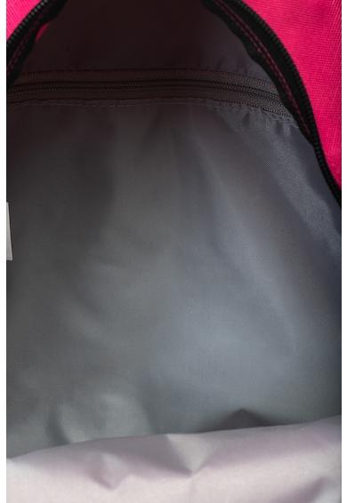 Logós textil hátizsák - Adidas PERFORMANCE (DU0808) 0fd85bfc38