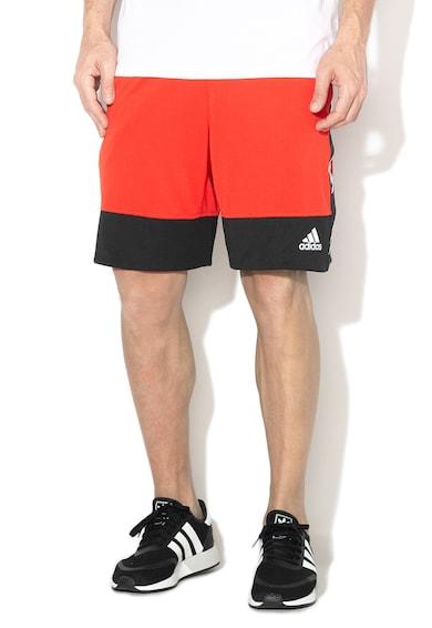 Adidas PERFORMANCE Pantaloni pentru baschet PM Barbati