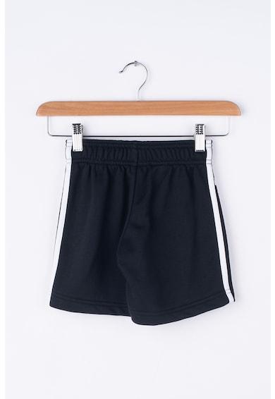 Adidas PERFORMANCE Pantaloni sport cu imprimeu logo, pentru antrenament Baieti