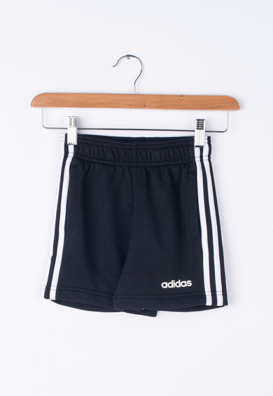 67f5411b905 Къс спортен панталон с лого - Adidas PERFORMANCE (DV1796)
