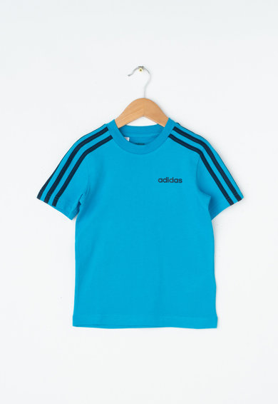 e2094174d8b Тениска за тренировки, с лого - Adidas PERFORMANCE (DV1804)