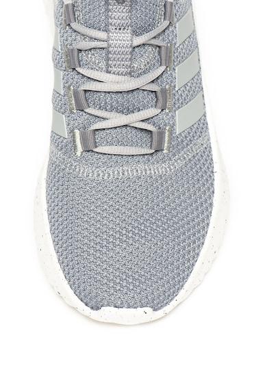 Adidas PERFORMANCE Pantofi sport din tricot, pentru alergare Cloudfoam Ultimate Barbati