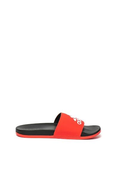 adidas Performance Чехли Adilette с лого Мъже