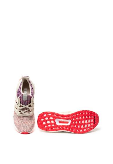 Adidas PERFORMANCE Pantofi sport slip-on pentru alergare UltraBOOST Femei