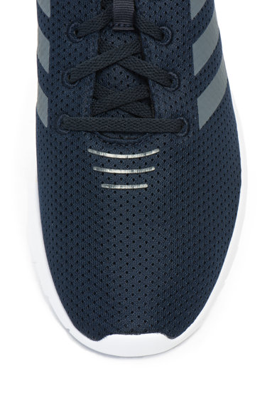 Adidas PERFORMANCE Pantofi sport cu aspect de plasa si perforatii Barbati