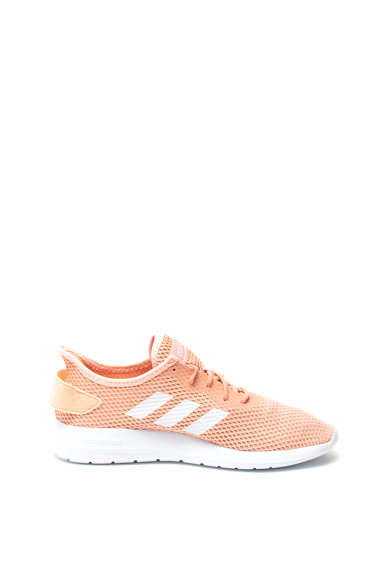 Adidas PERFORMANCE Pantofi sport de plasa cu imprimeu logo Yatra Femei