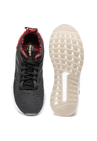 Adidas PERFORMANCE Pantofi sport pentru alergare Questar Ride Barbati