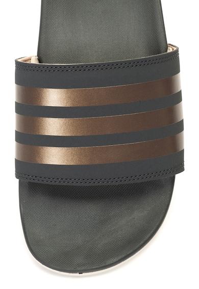 Adidas PERFORMANCE ,Papuci Adilette Comfort Femei