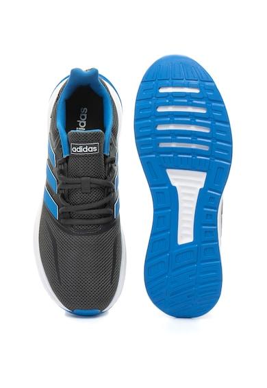Adidas PERFORMANCE Pantofi sport RunFalcon Barbati