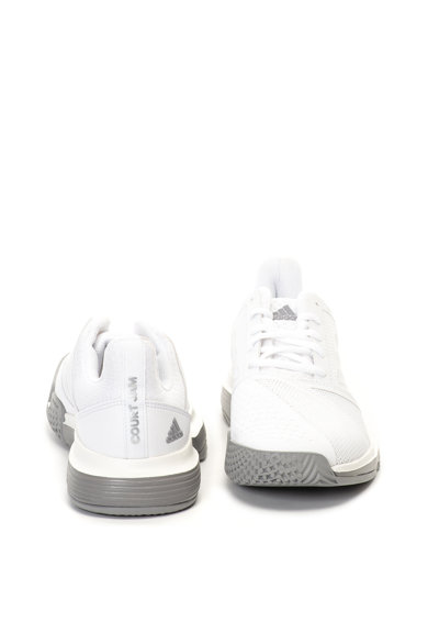 Adidas PERFORMANCE Pantofi pentru tenis CourtJam Femei