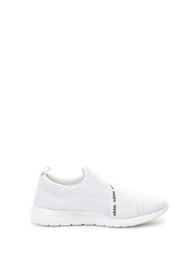 adidas Performance Pantofi sport slip on Refine Femei