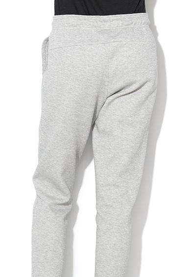 Adidas PERFORMANCE Pantaloni pentru antrenament MH Femei