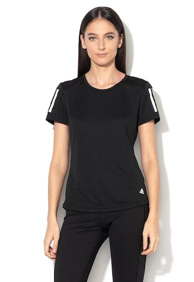 Adidas PERFORMANCE Tricou pentru antrenament Own The Run Femei