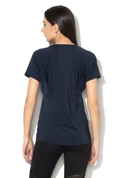 Adidas PERFORMANCE Tricou cu logo, pentru antrenament Femei