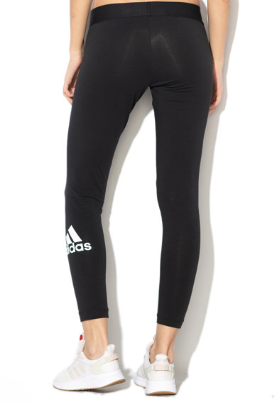 Adidas PERFORMANCE Colanti pentru antrenament MH Bos Tihght Femei