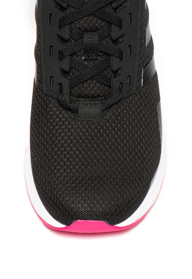 Adidas PERFORMANCE Pantofi sport din material textil Duramo 9 Ortholite Femei