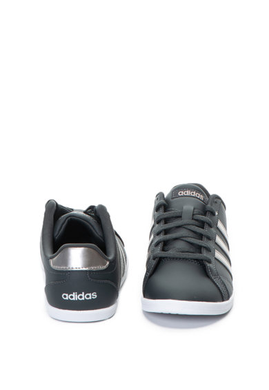 Adidas PERFORMANCE Coneo Q műbőr cipő női