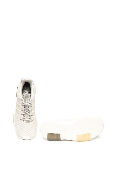 Adidas PERFORMANCE Pantofi sport usori de plasa CF Racer TR Femei