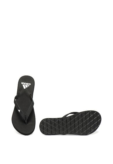 Adidas PERFORMANCE Papuci flip flop Eezay Femei