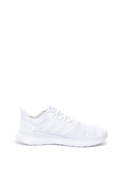 Adidas PERFORMANCE Pantofi sport de plasa Falcon Femei